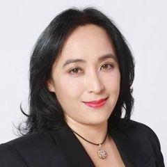 Yuko O.