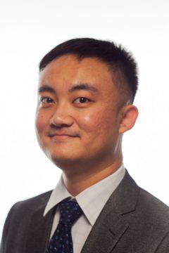 Tianmiao Z.