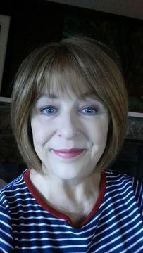 Rebecca K.