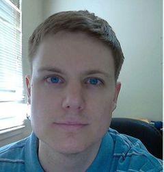 Brandon Martin B.