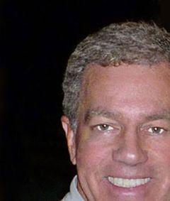 Brent E.