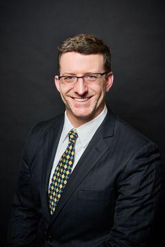 Scott M.