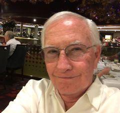 Tom Z.