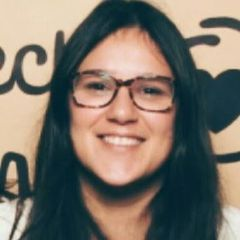 Juliana V.
