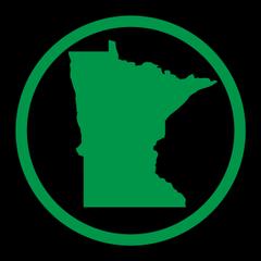 Minnesota O.