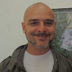 Andre J.