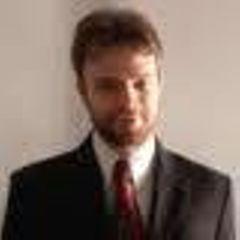 Shaun M.