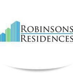 Robinsons Land P.