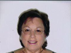 Barbara N.