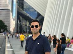 rahul_nyc