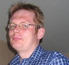 Svein Erling T.