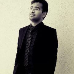 Prashant P.