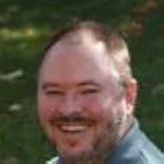 Glenn S.