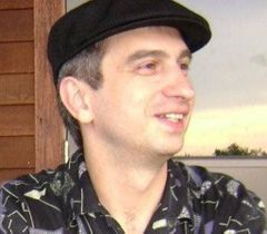 Ilya F.