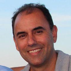 Miguel V.