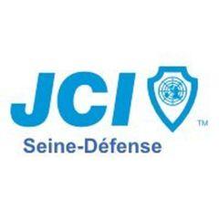 JCE Seine D.