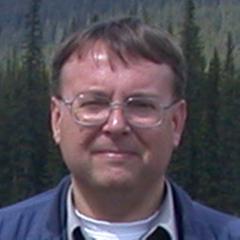 Julius O.