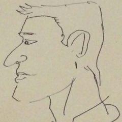 Stéphen H.