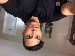 Jorge (.