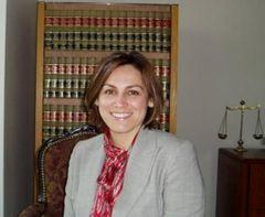 Jacqueline T.