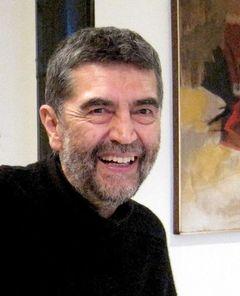 Fernando O.