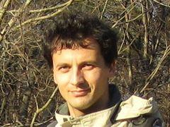 Csaba B.