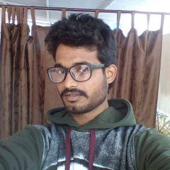 Sujith K.