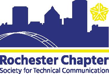 Rochester meetup