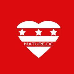 Mature D.