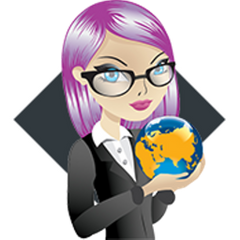 Geek Girl Web D.