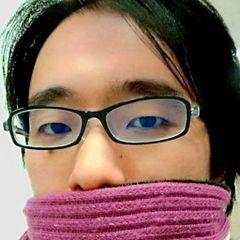 Kosuke  K.