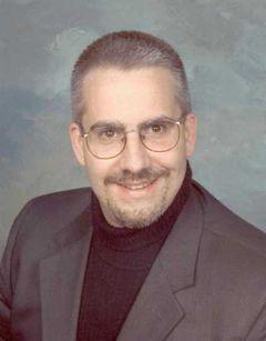 Allen G.