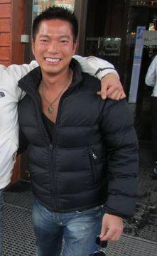 Ivan Y.
