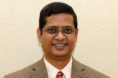 Ramasubramaniam S.