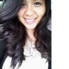 Mariah Alexis R.