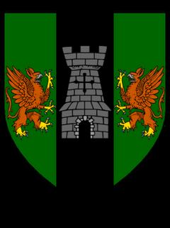 Maclerdon
