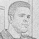 Michael E. G.