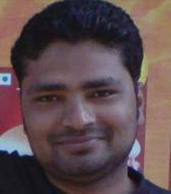 adityajha