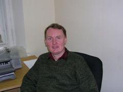 Leonid K.