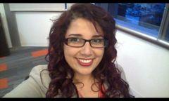 Samantha Villarreal T.