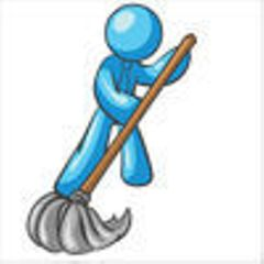 Cleaning Professionals of C.