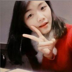 Choi Y.