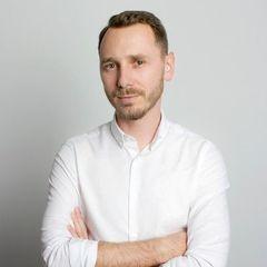 Grzegorz K.