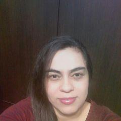 Marian C.