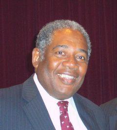 Willie C.