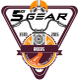 The 5th Gear R.