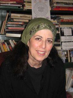 Safiyyah N.