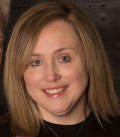 Patti H.