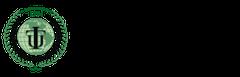ITU Industry R.
