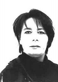 Marlène V.